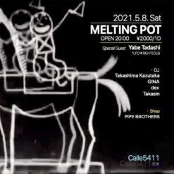 meltingpot202105_2